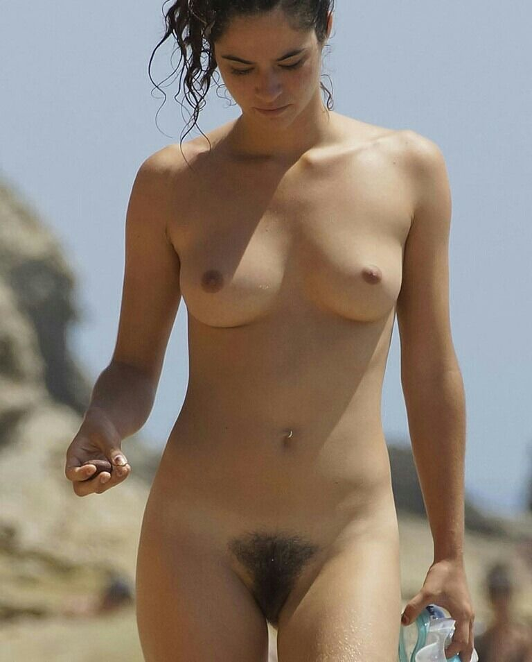 naked pictures in high quality