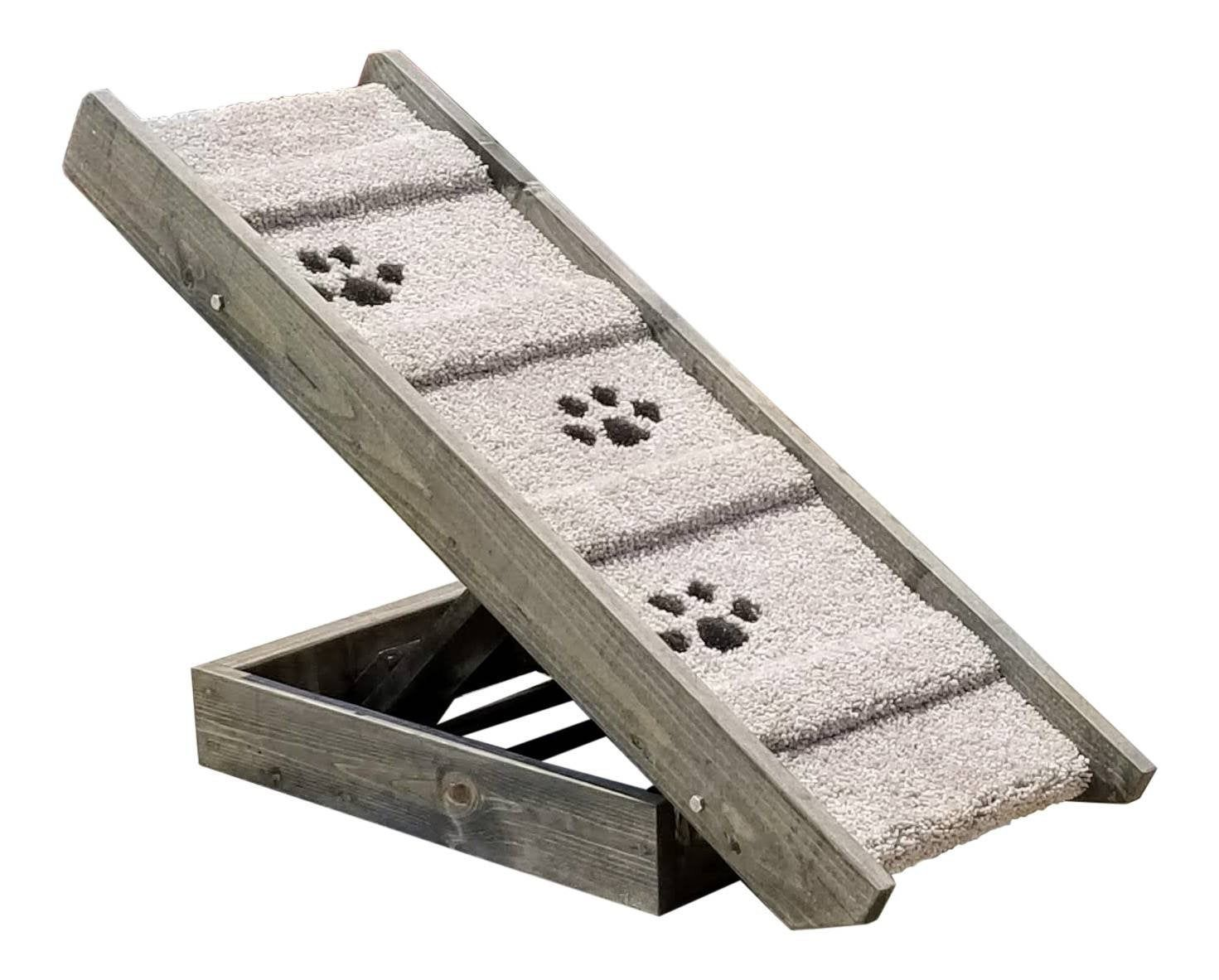 Pin on Dog Ramps 18 Inches30 Inches High