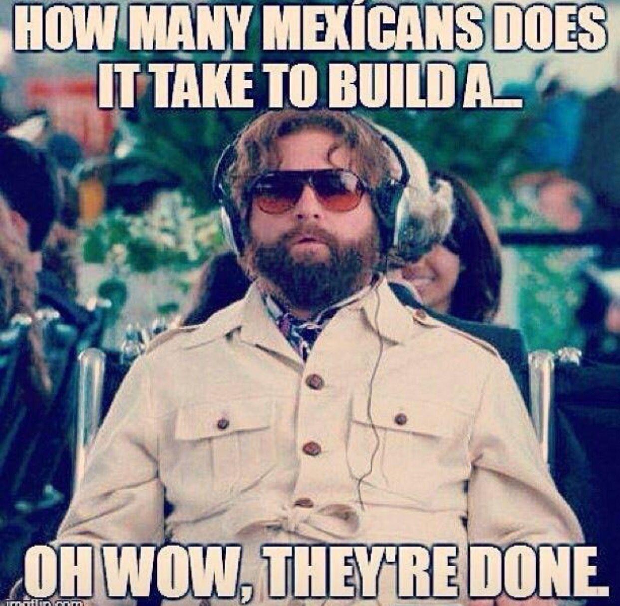 Hahaha Happy Cinco De Mayo Funny Quotes Funny Captions Make Me Laugh