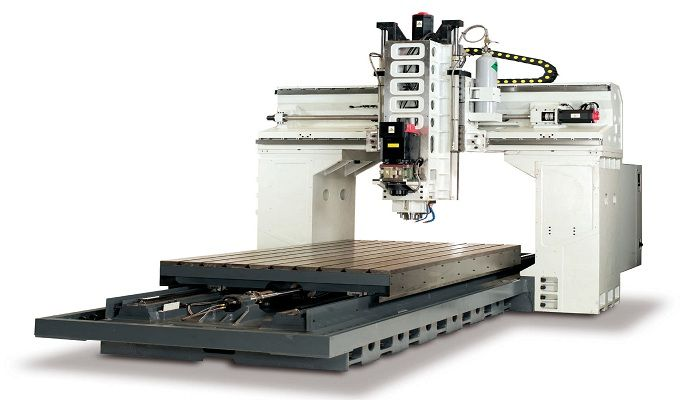 Pin by TechAnnouncer on Blogging in 2019 | Cnc machine, Cnc