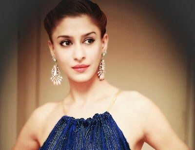 The talented actress shilpa sakhlani is set roped in for zee the talented actress shilpa sakhlani is set roped in for zee tvskaleereintriangle films thecheapjerseys Gallery