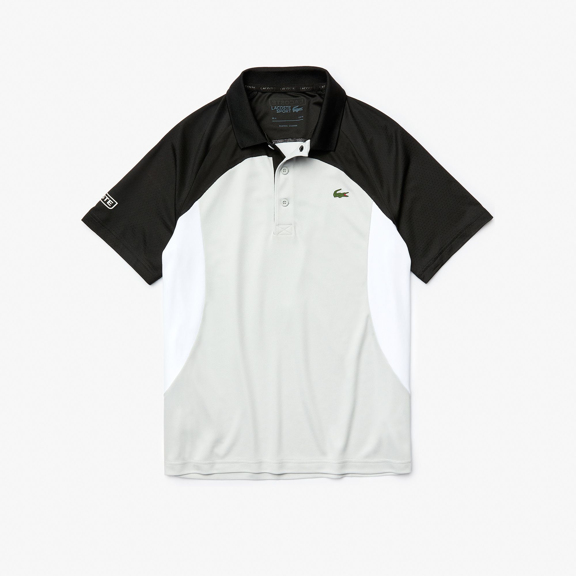 Polo Lacoste In 2020 Mens Tops Mens Polo Shirts Lacoste