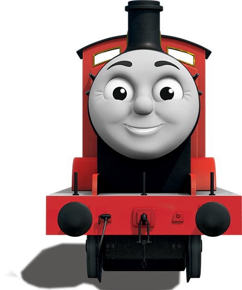 Meet The Thomas Friends Engines Thomas And Friends Engines Thomas And Friends Thomas And His Friends