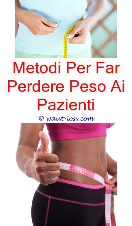 perdere peso dopo aborto