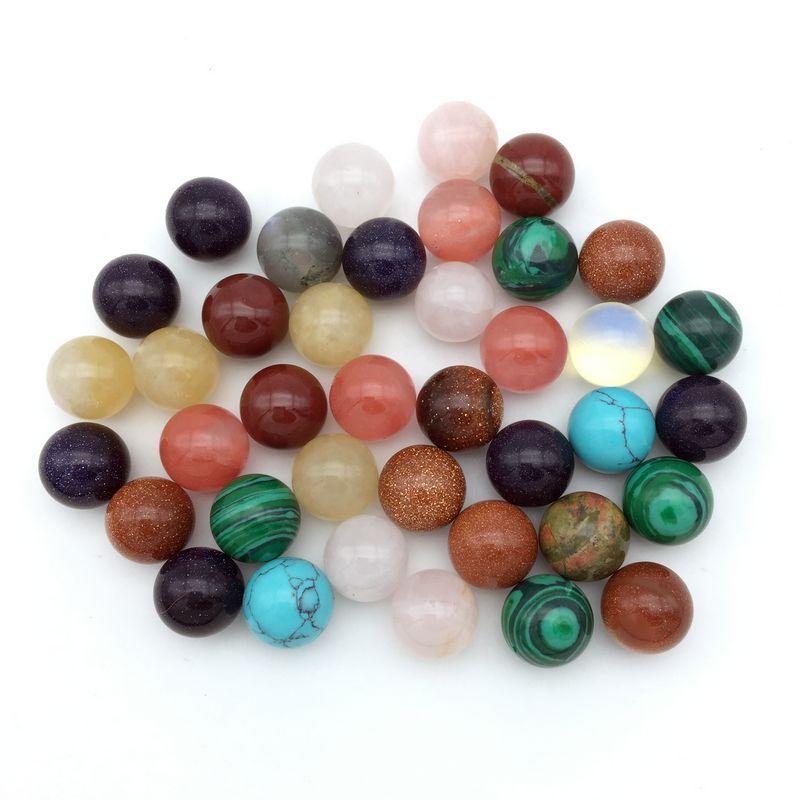 ou acheter des perles