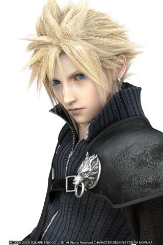 Always Cutiiiiiiiiiiiiiiiiiiiiiiiiiiiiiiiiiiiiiiiiiiiiiiiiiiiiiiiiiiiiiiiiiiiiiiiiiiiiiiiiiii Final Fantasy Final Fantasy Vii Cloud Final Fantasy Vii