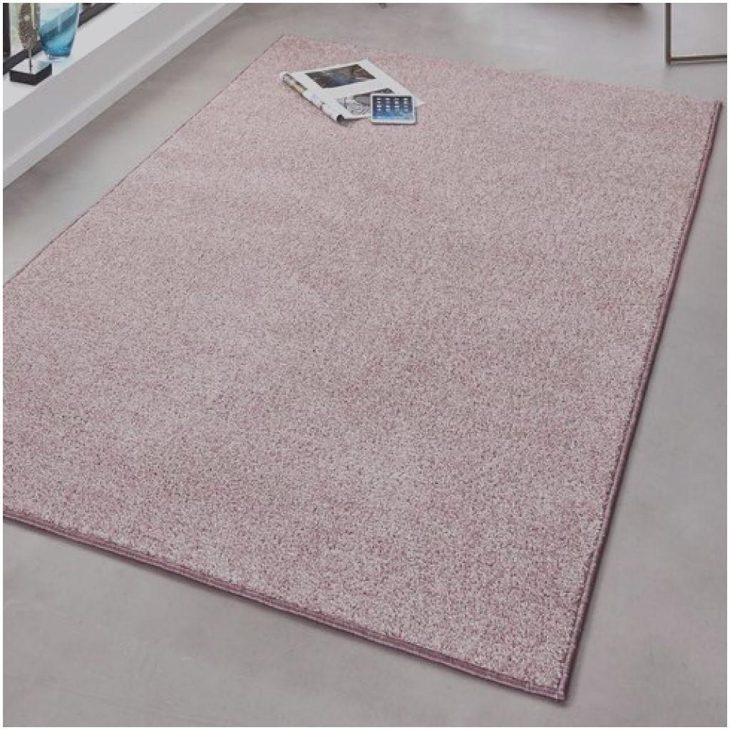 Das Beste Von Teppich Grau Rosa Gelb Teppich Grau Rosa Gelb Das