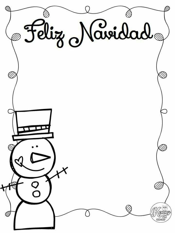 Pin de norma orttiz en preescolar pinterest navidad - Manualidades de navidad para ninos de preescolar ...