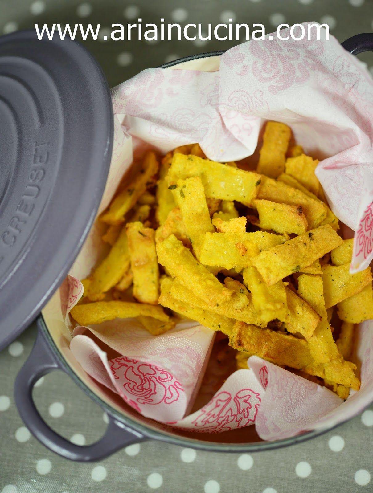 blog di cucina di aria: chips vegane di ceci e rosmarino   cucina ... - Blog Di Cucina Vegana