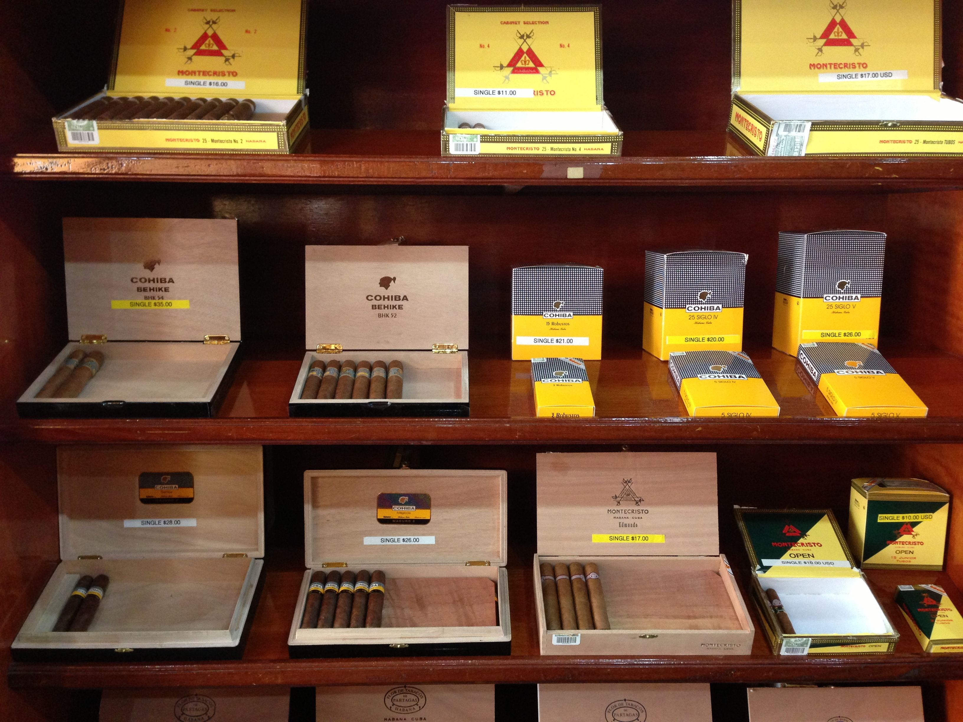 Tabaco Negro Com Antigua Cigars Pinterest Tabaco Negro  # Muebles Para Cigarros