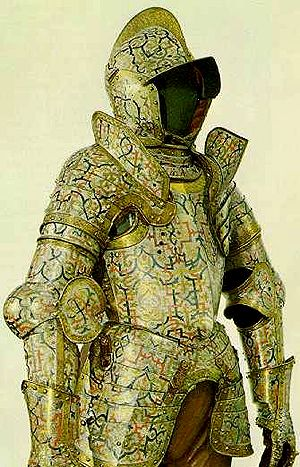 25++ Painted armor ideas in 2021