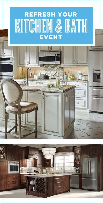 REFRESH YOUR KITCHEN U0026 BATH EVENT: Http://testedcoupon.com/stores /lowes Coupons/