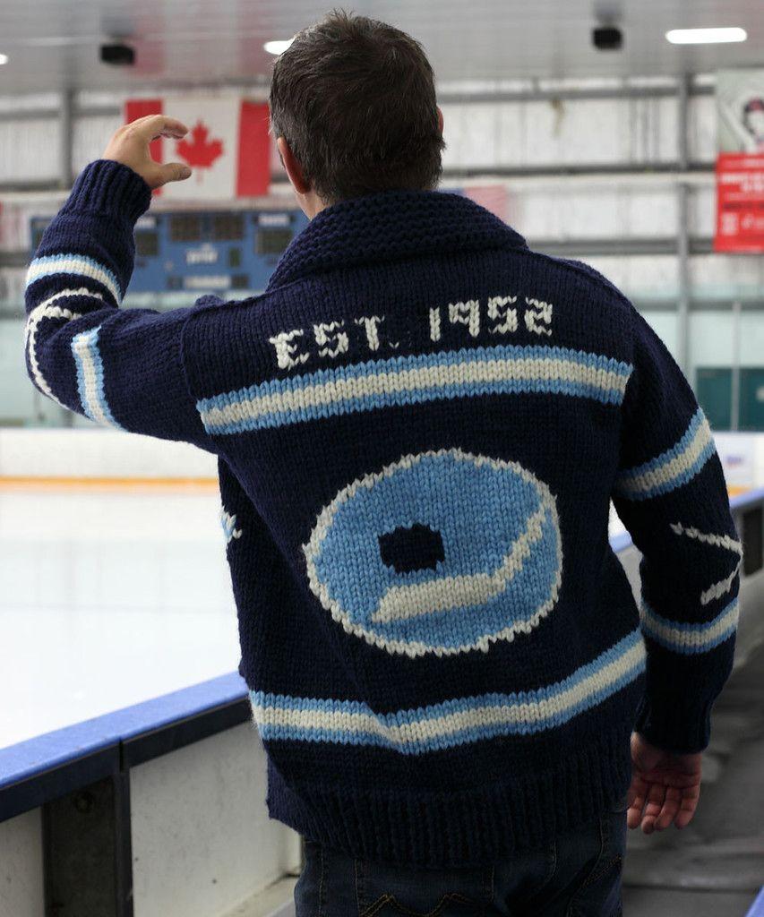 Hockey Night In Canada Retro Rug Cbc Shop Hockey Logos Hockey Nhl Logos