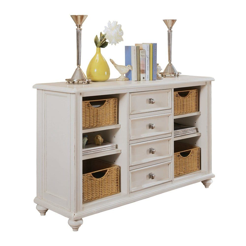 entryway tables and consoles. Shop American Drew Camden Console Table At The Mine. Browse Our Entryway Tables, All Tables And Consoles C