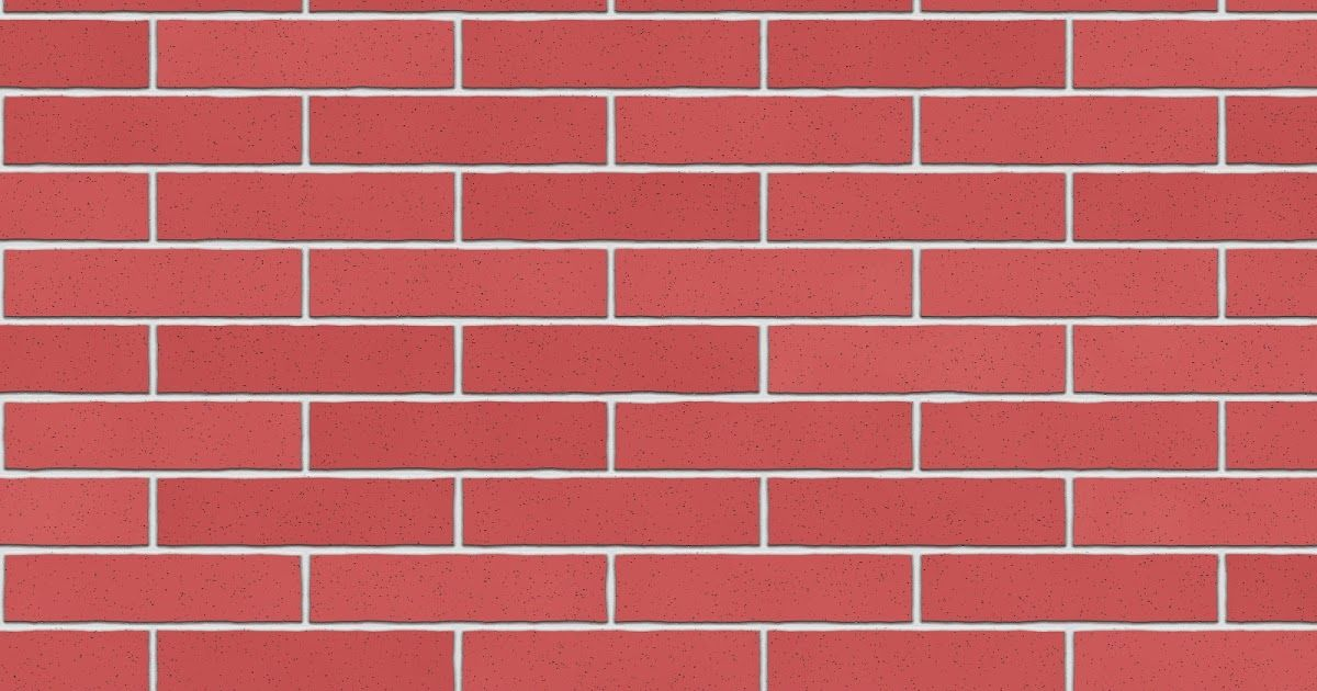 Free Realistic Pink Brick Wall Printable Digital Scrapbook Paper Download Commercial Use And Royal Digital Scrapbook Paper Digital Scrapbooking Scrapbook Paper