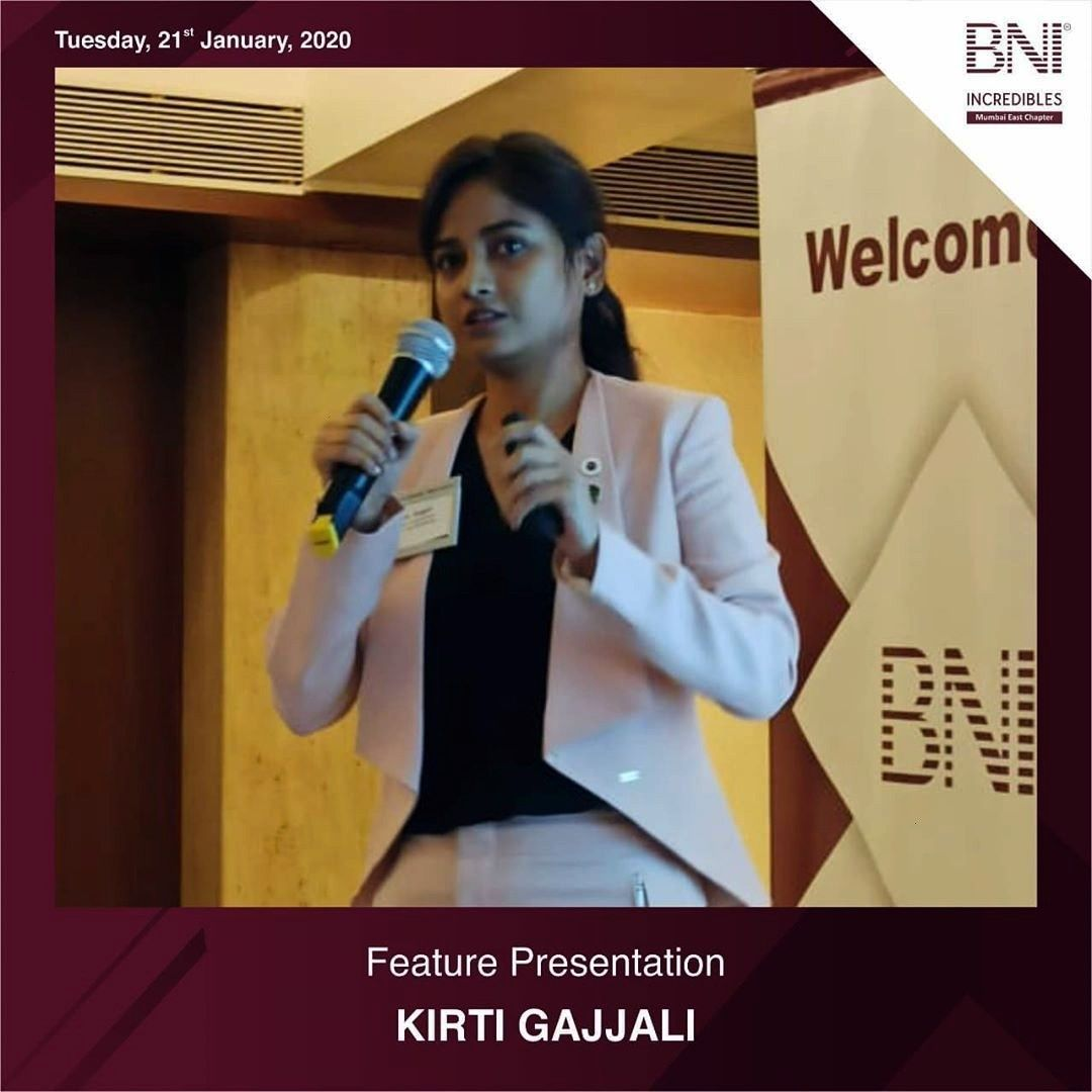 Gajjalis presentation gave us insights about how dietary supplements help manage our health and provide cure for some health conditions Our busy lifestyle prompts us to h...