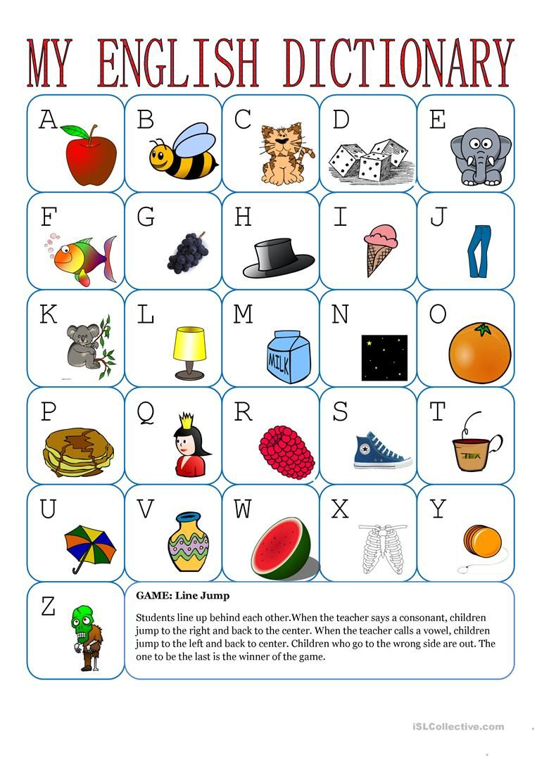 My English Alphabet English Esl Worksheets For Distance Learning And Physical Classrooms Alphabet Phonics Alphabet Worksheets Free Phonics Worksheets [ 1079 x 763 Pixel ]