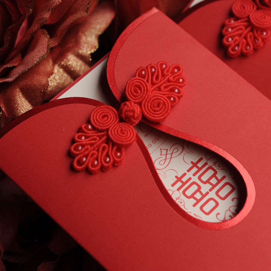 chinese wedding invitation card in malaysia%0A shanghai party invite  Event InvitationsInvitation CardsChinese Wedding