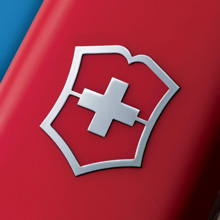 Victorinox Victorinox By Swiss Army Luxury Brands