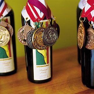 North Georgia S Wineries And Vineyards Breweries