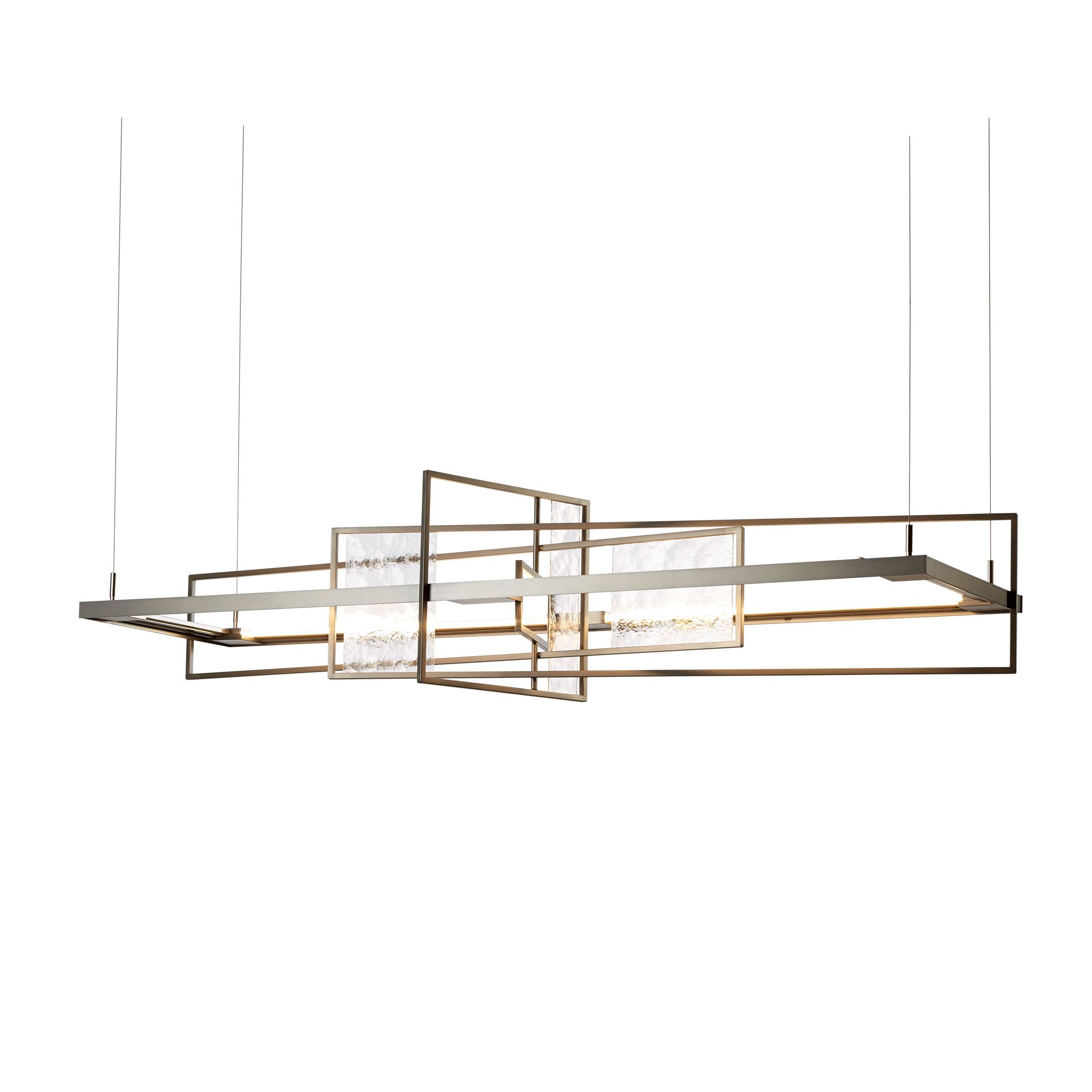 Summer Led Pendant Hubbardton Forge Great Fixture For