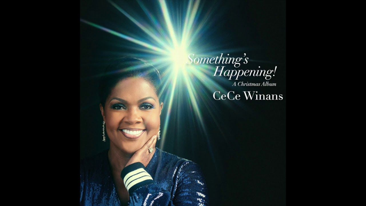 bebe and cece winans christmas songs free download