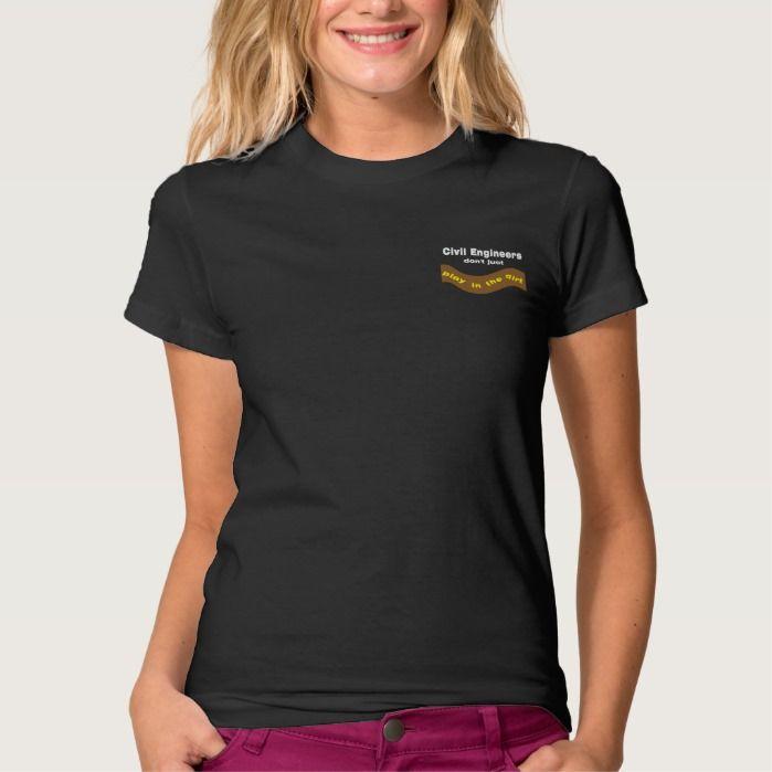 Play In The Dirt T Shirt, Hoodie Sweatshirt