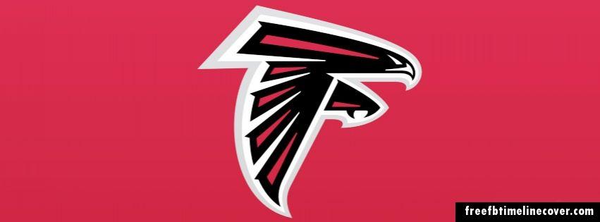 Atlanta Falcons 2 Timeline Cover
