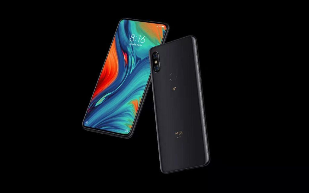 Home Of Xiaomi Miui Updates Adimorahblog Xiaomi Android Security Product Launch