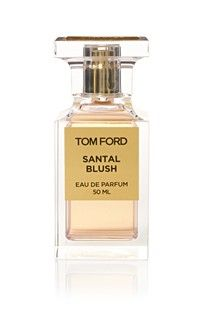 Bridal Fragrances For Every Type Of Wedding Beauty Tom Ford