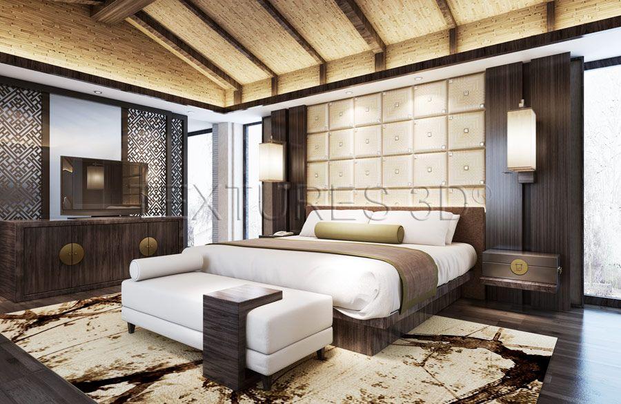 Textures 3D® Panels | MT353