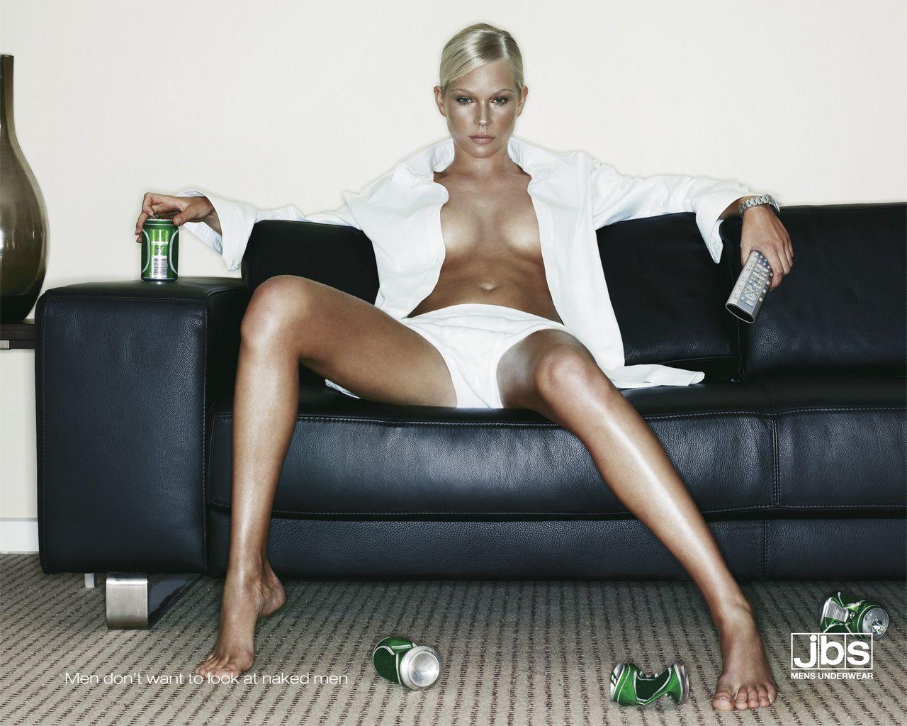 JBS Men's Underwear: The Couch | JBS | Pinterest | The o'jays ...