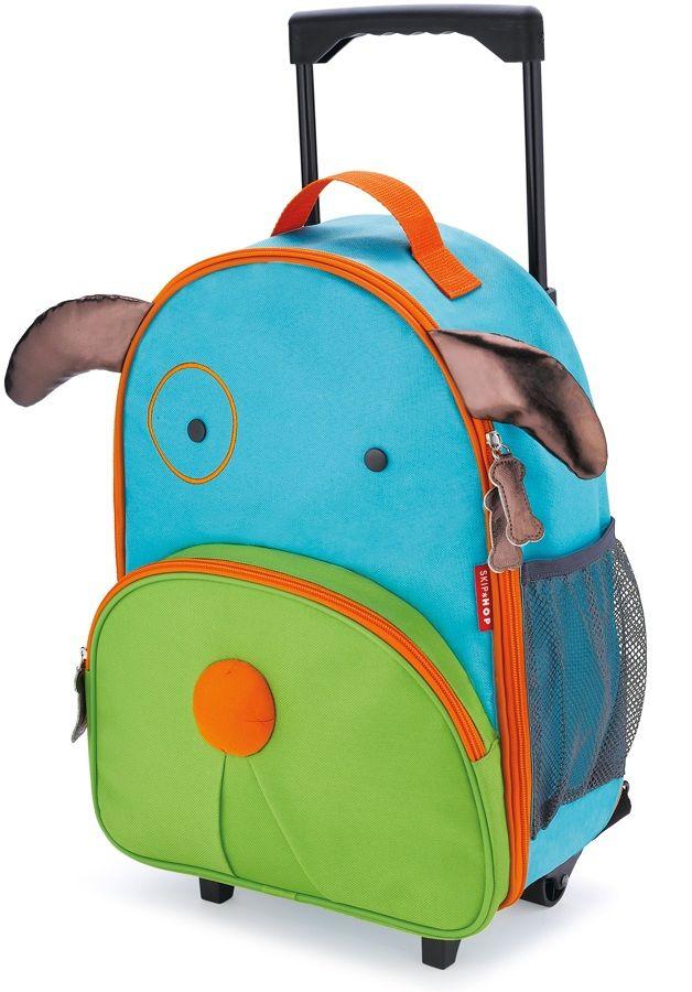 Cooler Koffer! #hund   Alles mit Hund.   Pinterest   Koffer und Hunde
