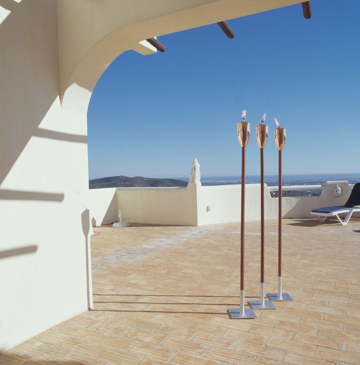 Torche Athena De Aristo Amenagement Paysager Paysagiste Vente De Plantes