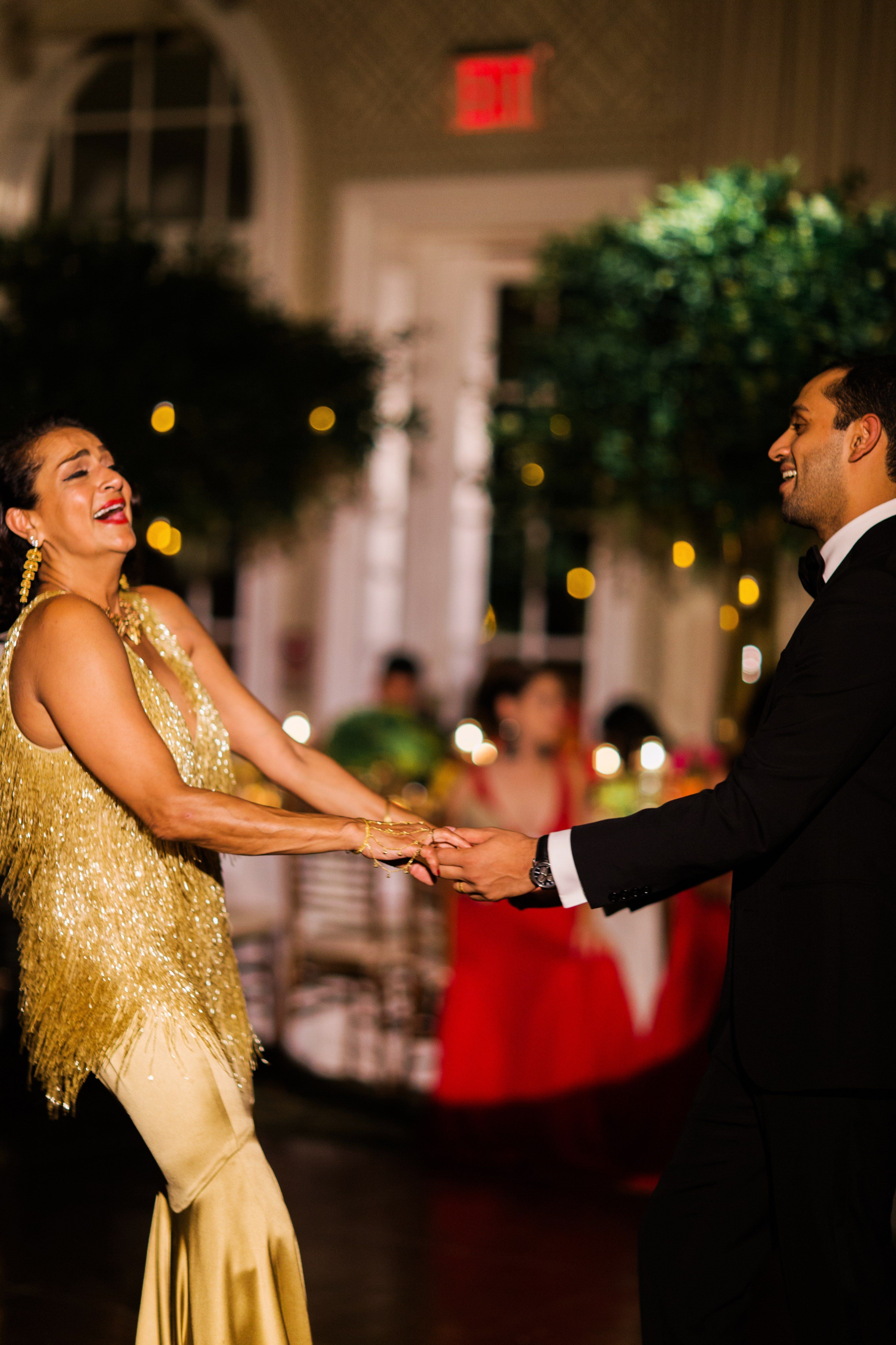 40 Best Mother Son Dance Songs For Your Wedding Day T