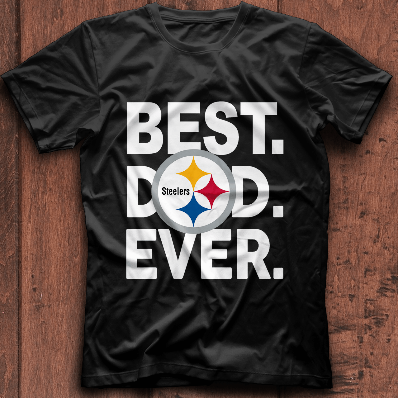 0fedec62 Pin by Ashley Miller on t-shirts | Steelers t shirts, Pittsburgh ...