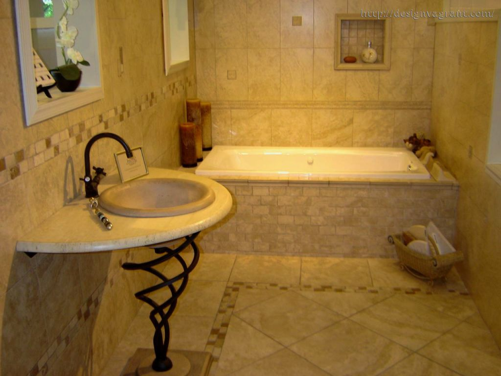 77+ Small Bathroom Remodel Ideas Cheap - Best Interior Wall Paint ...