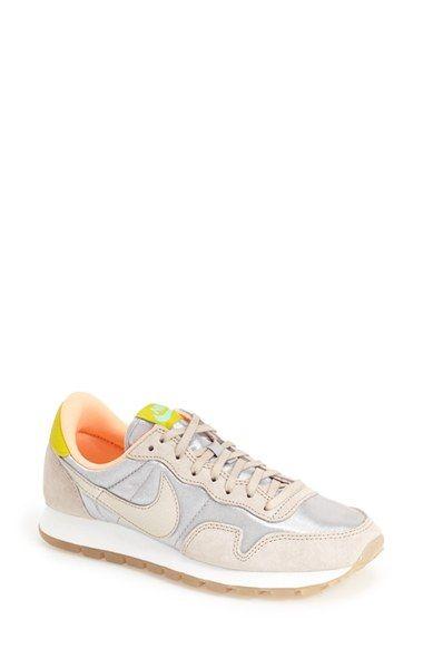 Nike+'Air+Pegasus+83'+Sneaker+(Women)+available · Orange SneakersSummer ...