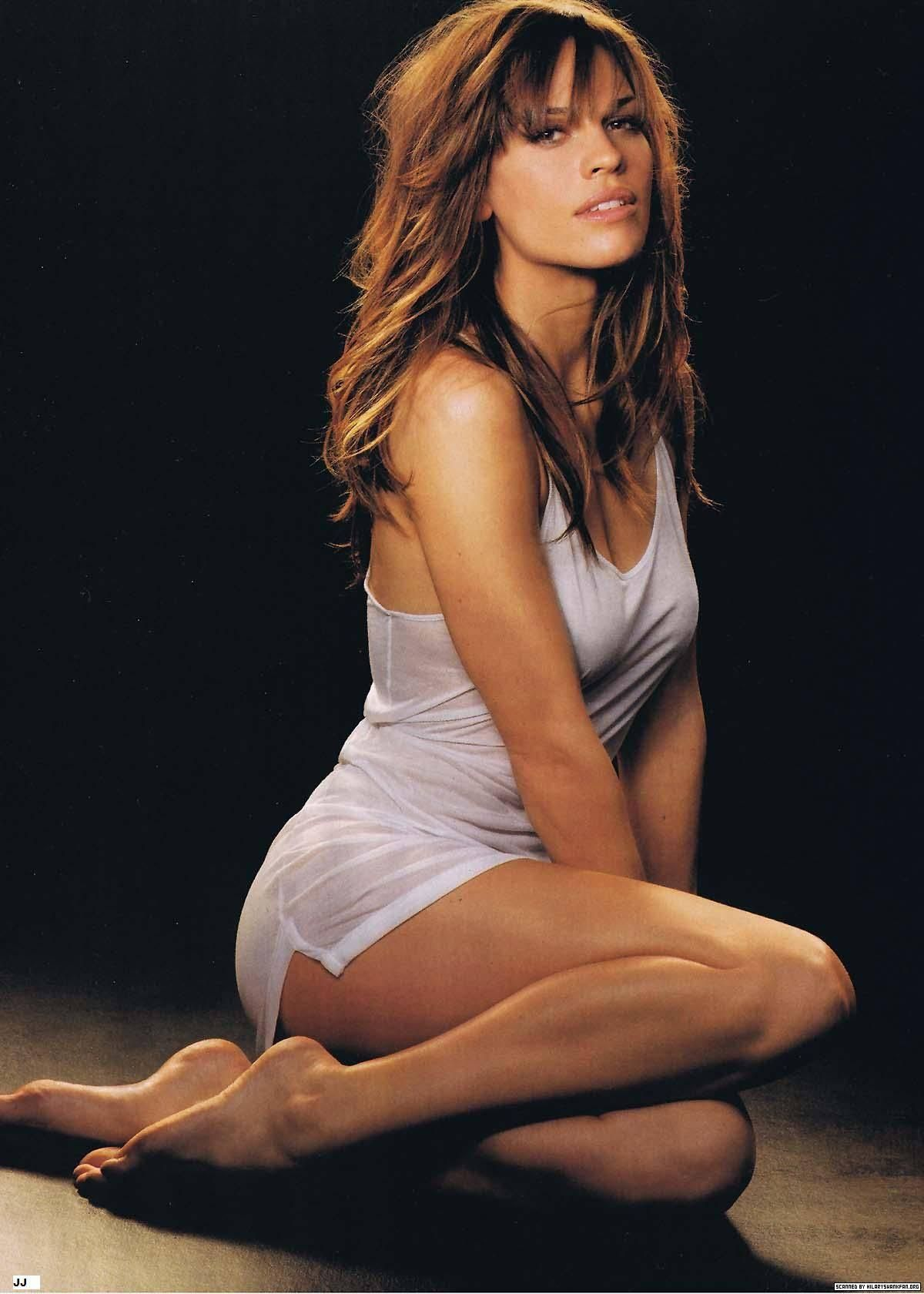 Sexy Hilary Swank naked (85 foto and video), Pussy, Hot, Twitter, legs 2015