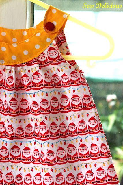 schnittmuster | nähen kids | Pinterest | Nähen, Muster und ...