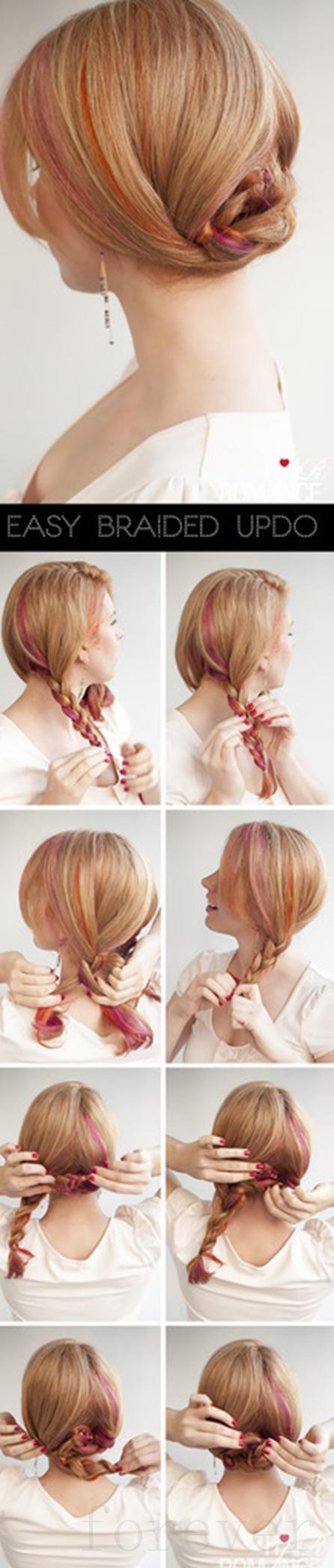 Long hair style for women hair pinterest long hair styles