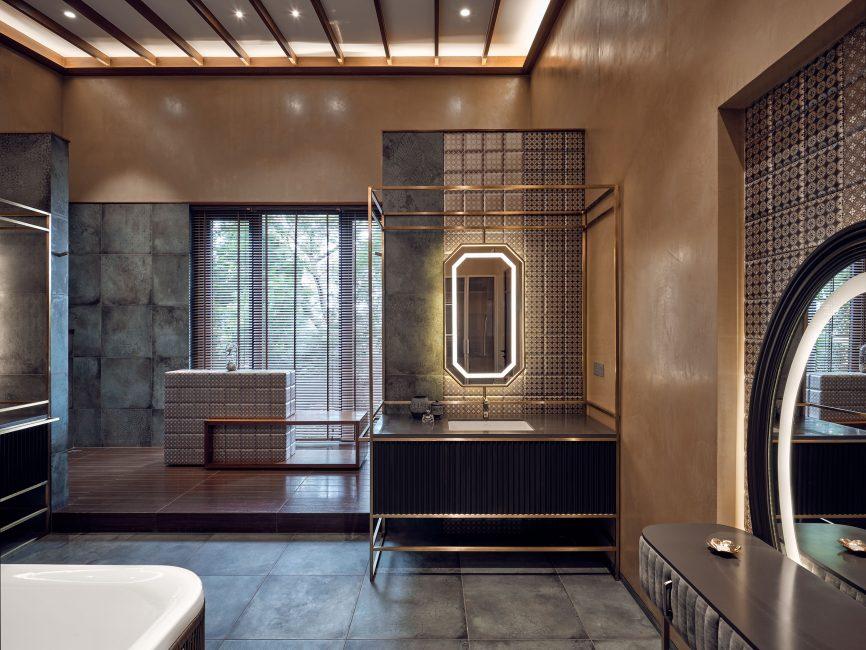 Bangalore-home-interior-design-FADD-Studio_2-2 in 2020 ...