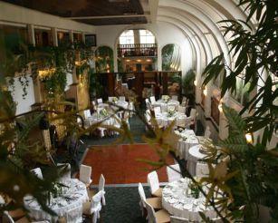 Restaurante Antonio Condado Buscar Con Google Table