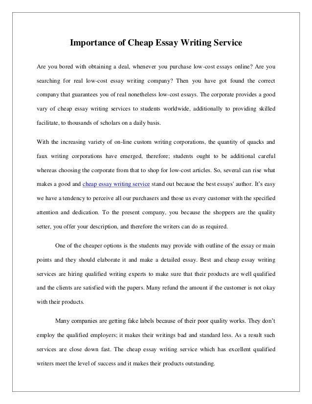 Political Science Essay I Need Help Editing My Essay  The Best Estimate Connoisseur How To Start A Science Essay also Essay Thesis Examples I Need Help Editing My Essay  The Best Estimate Connoisseur  Slot  Proposal Essay Topic List