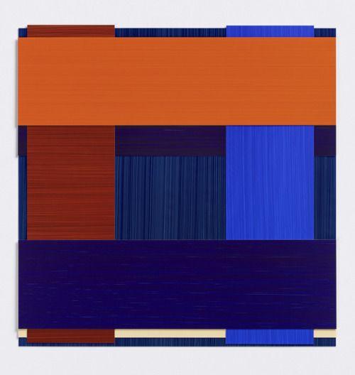 Imi Knoebel Face 39 Ed. 2003-2014 Galerie... | Imi Knoebel ...