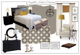 interior design mood boards - Google Search