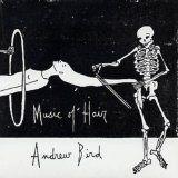 nice FOLK - Album - $5.00 - Music of Hair