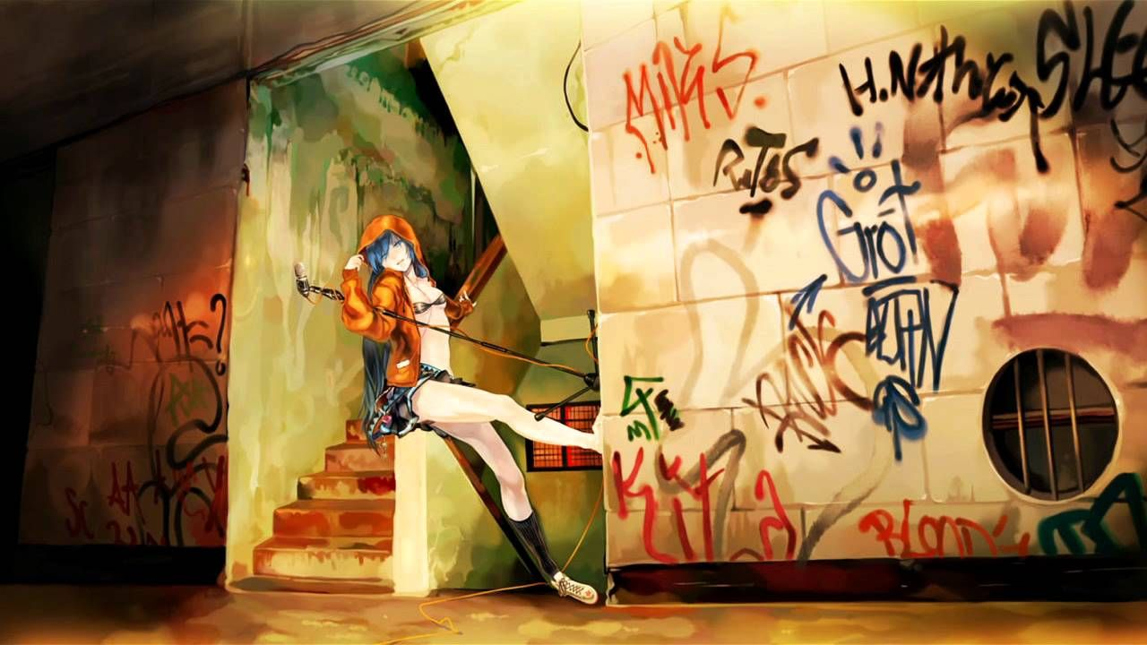 Estirpe Walking In My Shoes (Depeche Mode Cover)