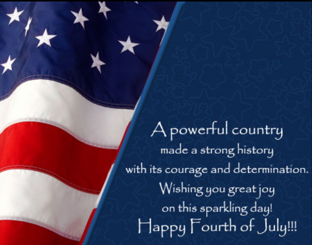 happy th of messages happy independence day messages