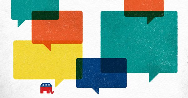 Obamacare and the Republican War on Competence